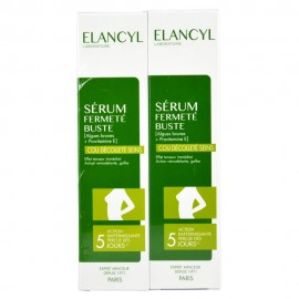 Elancyl Serum Bust Firming 50ml 1+1