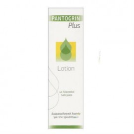 Froika Pantogrin Plus Lotion 100ml