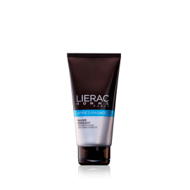 Lierac Homme After - Shave Baume Apaisant 75ml