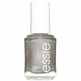 Essie Color 636 Rock Your World 13.5ml