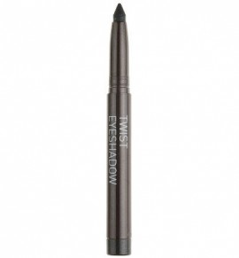 Korres Twist Eyeshadow _98 Metallic Black 1.4g