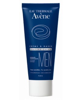 Avene Creme a Raser Shaving cream 100ml