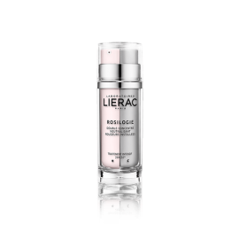 Lierac Rosilogie Double Concentre 30ml
