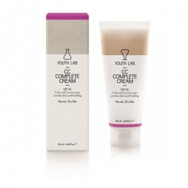 Youth Lab CC Complete Cream Normal Skin 50ml
