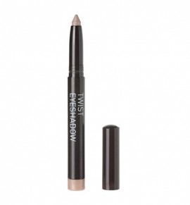 Korres Twist Eyeshadow _15 Golden Sugar 1.4g