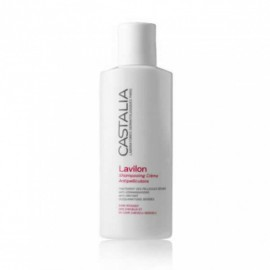 Castalia Lavilon Shampooing Cream 150ml