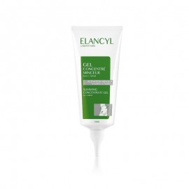 Elancyl Slimming Concentrate Gel 200ml