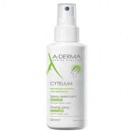 A- Derma Cytelium Drying Spray 100ml