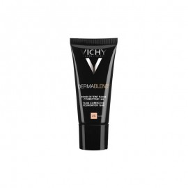 Vichy Dermablend Make -Up fluide spf35  Nude_25 30ml