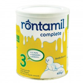 Rontis Rontamil Complete 3 400g