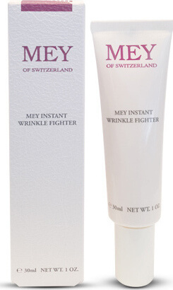 MEY Instant Wrinkle Fighter 30ml