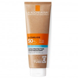 La Roche-Posay Anthelios Hydrating Lotion spf50, 250ml