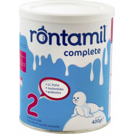 Rontis Rontamil Complete 2 400g