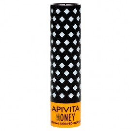 Apivita Lip Honey Eco bio 4.4g