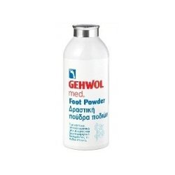 Gehwol Med Foot Powder 100g