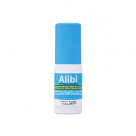 Pierre Fabre Alibi Spray15ml