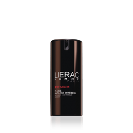 Lierac Homme Premium Integral Anti-Aging Fluid 40ml