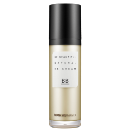 Thank You Farmer BB Cream 40ml
