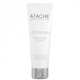 Atache Cvital Moisturizing Protecting & Antioxidant Cream 50ml