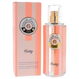 Roger & Gallet Limited Edition Ylang Fragrant Wellbeing Water 100ml