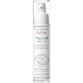Avene PhysioLift Jour Emulsion 30ml