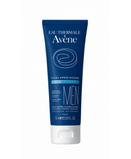 Avene After Shave Fluide Men 75ml
