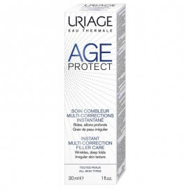 Uriage Age Protection Instant Multi - Correction Filler Care 30ml