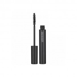 La Roche-Posay Toleriane Mascara Extension 8.1ml