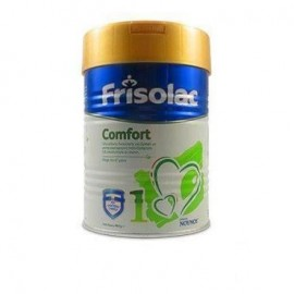 Frisolac Comfort 1 400g