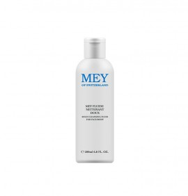 MEY Gentle Cleansing Fluide 200ml