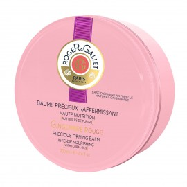 Roger & Gallet Gingembre Rouge Baume 200ml