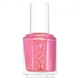 Essie Color 680 One Way For One 13.5ml