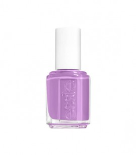 Essie Color 102 Play Date 13.5ml