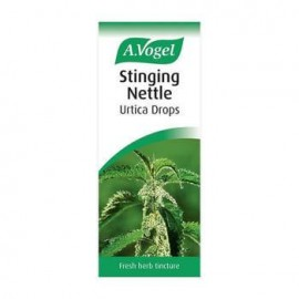 A.Vogel Stinging Nettle Urtica Drops 50ml