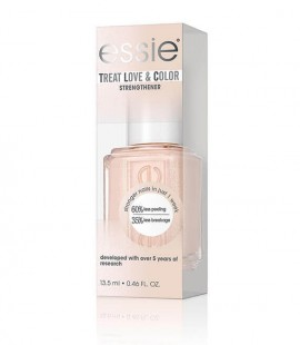 Essie Treat Love & Color 05 See The Light 13.5ml