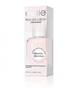 Essie Treat Love & Color 03 Sheers to You 13.5ml
