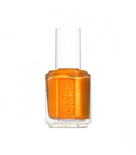 Essie Color 627 Soles On Fire 13.5ml