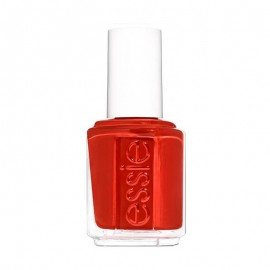 Essie Color 704 Spice it up 13.5ml