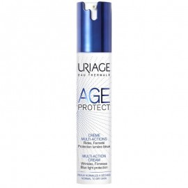 Uriage Age Protect Multi - Action Cream  40ml